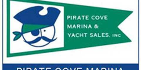 Pirate Cove Marina, Inc.