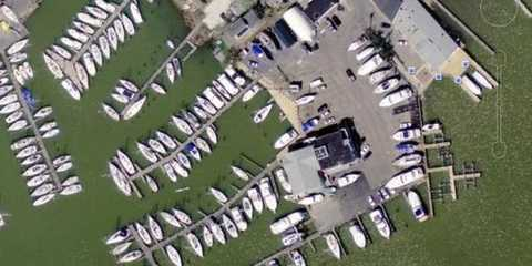 Eastport Yacht Center