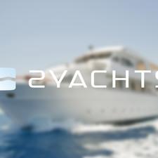 2010 Custom rustler yachts rustler 24
