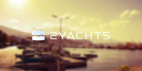 Shady Oaks Marina, Inc
