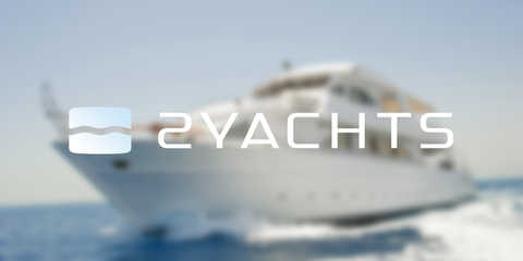 Sunseeker International 2003