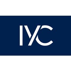 International Yacht Center