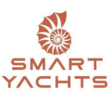 SMARTYACHTS