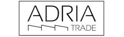 Adria Trade