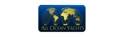 All Ocean Yachts Berthon International