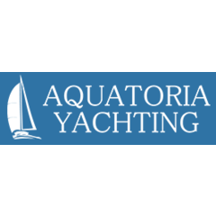 Aquatoria Yachting