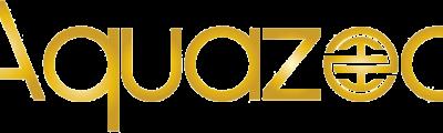 Aquazeal