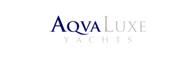 AqvaLuxe Yachts