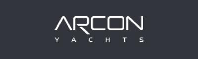 Arcon Yachts