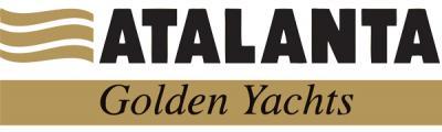 Atalanta Golden Yachts