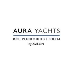 Aura Yachts