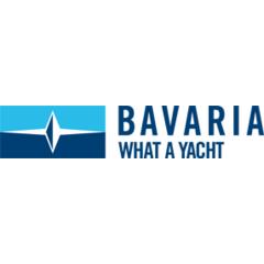 Bavaria Yachts Russia