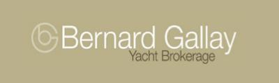 Bernard Gallay CSO Yachts