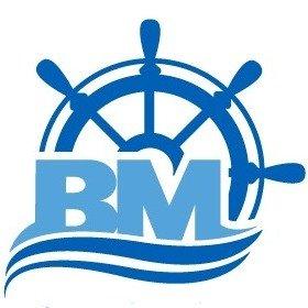 Boat Marine (Boat Marine)