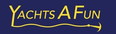Bob Anslow Yacht sales