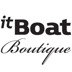 Boutique.Yachts by itBoat