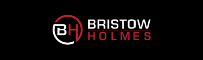 Bristow-Holmes Princess Brokerage International
