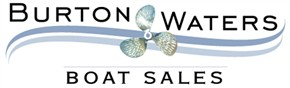 Burton Waters Boat Sales