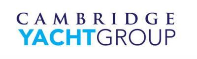 Cambridge Yacht Group