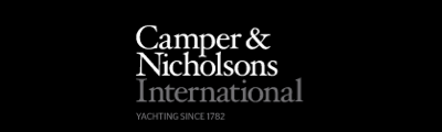 Camper and Nicholsons International Ocean Independence
