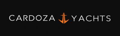 Cardoza Yachts
