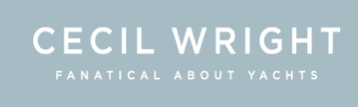 Cecil Wright & Partners Merlewood
