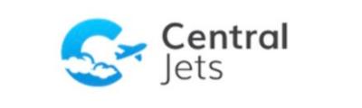 Central Jets