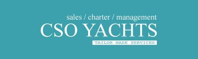 CSO Yachts