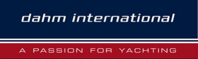 Dahm International