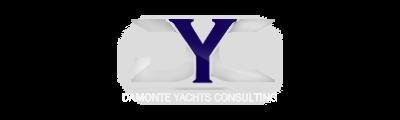 Damonte Yachting