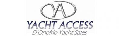 Dave D'Onofrio Yacht Sales