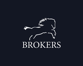 Wehmeyer Yacht Brokers