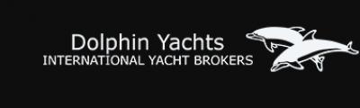 Dolphin Yachts