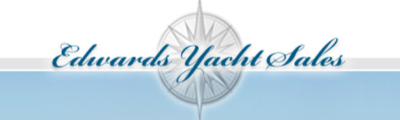 Edwards Yacht Sales