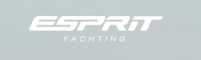 Esprit Yachting