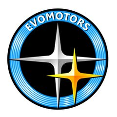 Evolution Motors