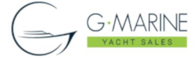 G Marine Yacht Sales