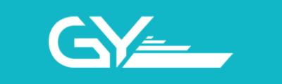 G-Yachts