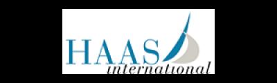 Haas International
