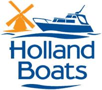 Holland Boats