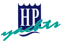 Home Port Yachts