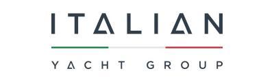 Italian Yacht Group