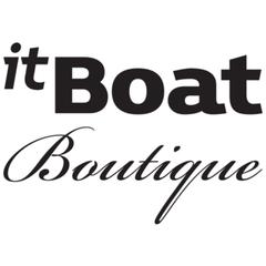 itBoat Brokerage