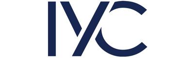 IYC Worth Avenue Yachts