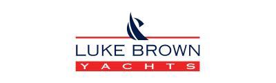Luke Brown Yachts