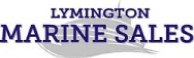 Lymington Marine Sales