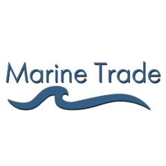 Marine Trade