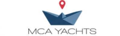 MCA Yachts