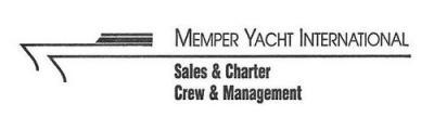 Memper Yacht International Denison Yachting