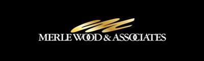 Merlewood Rick Obey & Associates